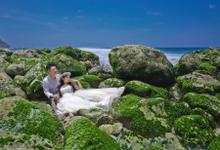 Bali Cine + Pho by AllureWeddings by ALLUREWEDDINGS