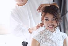 Wedding Day Photography by AllureWeddings by ALLUREWEDDINGS