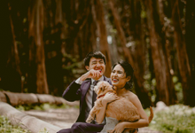 San Francisco Cine + Pho by AllureWeddings by ALLUREWEDDINGS