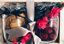 CNY Gift Sets by Altogether