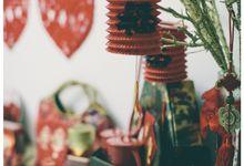 Weddings by Elysium Weddings by Elysium Weddings Sdn Bhd
