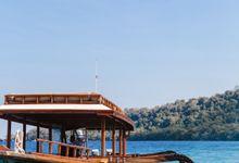 Resort Activities by AMANWANA