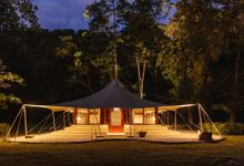 Accommodation by AMANWANA