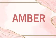 Amber - Travel wallet by PERKISS Leather Gift & Favor
