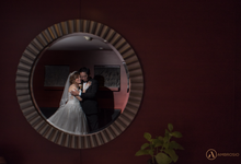 The Wedding Arianto and Yuliana by Ambrosio Fotografia