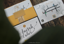 Custom invitation models by amyinvitations