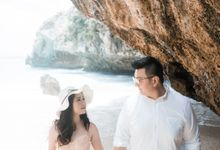 ANDREW & CINDY by GDV PICTURE