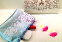 Customer Portfolio by Princess Wedding4u