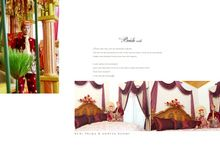 Wedding Ami & Eri by KLIQPICT STUDIO