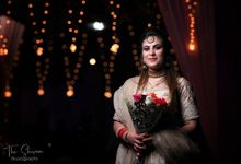 Beautiful Brides by The shivam Photography