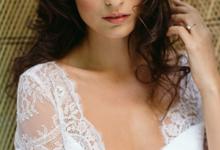 Manuela bridal shooting  by Antonia Deffenu make-up artist