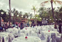 Sound and lighting equipments for your event by antvrivm sound & lighting