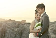 """Love In Mengening"" From Pre Wedding Of A & S by d bali photography"