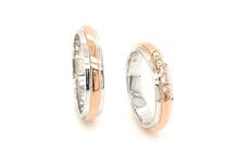Aora Custom Made Diamond Jewelry by Aora Jewelry