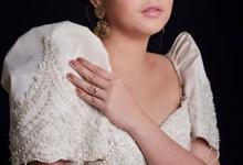 Danica Vasquez by April Ibanez Makeup Artistry