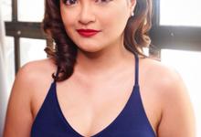 BIANCA RAE by April Ibanez Makeup Artistry