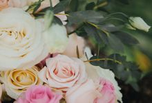 AWARTA WEDDINGS OFFICIAL PHOTOS by Awarta Nusa Dua Resort & Villas