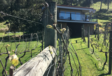 DIY Wedding Venue in the Yarra Valley by Araluen Boutique Accommodation