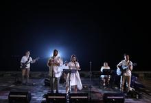 Wedding Gihon & Sheilla by Archipelagio Music