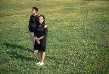 Pranikah Reyda & Ari by Herwindograph Photo & Film