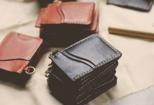 License and Card holder by Rove Gift