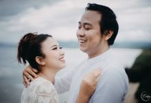Merese Session From Andre & Niluh by Eudora Picture