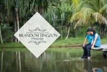 Photography Samples by Brandom Tingzon Photography