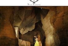 prewed by NICE PICTURES