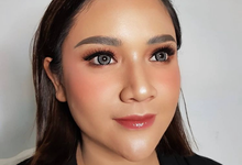 Graduation, simple & party Make up Look by ARStudio Makeup