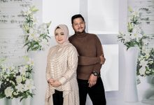 Prewedding Dhavin & Gita by Video Art