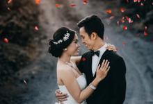 Bali Prewedding of Andi & Widya by ARTGLORY BALI