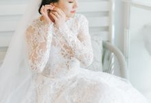 Celebrating WenQiang & SunYang by ARTURE PHOTOGRAPHY