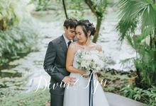 Devin & Fyn by ARTURE PHOTOGRAPHY