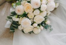 Alvin & Riri Wedding by PICTUREHOUSE PHOTOGRAPHY