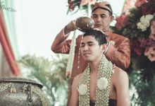 Suci -  Adli Traditional Ceremony by Karna Pictures