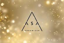 Highlights - ARVIEN❤️AGGREY by ASA organizer