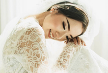 Bride & Bridesmaid - WILLI❤️MERI by ASA organizer