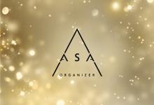 Highlight Video - Willi ❤️ Meri by ASA organizer