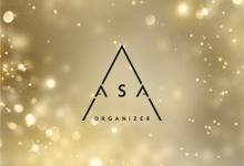 Video by Double C - HARYO ❤️ DAISY by ASA organizer