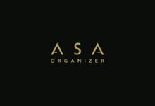 Gown by Yogie Pratama - HENDRA ❤️ YESICA by ASA organizer