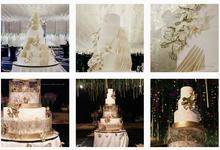 Wedding Organizer Package by ASA organizer
