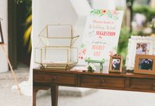 Javan & Jeannie-Wedding by Inlight Photos