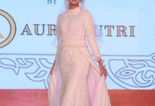 Balai Kartini Fashion Show 2019 by Aura Putri