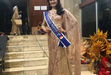 Putra Putri Nusantara Indonesia 2019 by Aura Putri