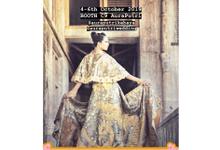 FASHION SHOW 5th OCTOBER 19.00 AT BALAI KARTINI by Aura Putri