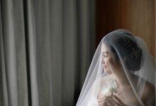 @aureliacw | #SachlireneCinderella Bs I 7cm by SACHLIRENE TFOTA