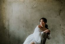 Couple Session of Pauline & Desmond by Autumn Story