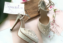 Specially Made for You by Aveda Footwear