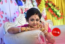 Wedding Photography by Swift Creation