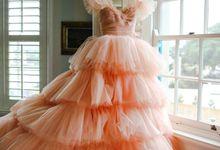Fairy Tale Wedding by For Thy Sweet Love